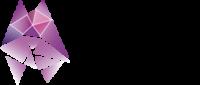 Psicología y Mindfulness | Mosaico Castellón Logo